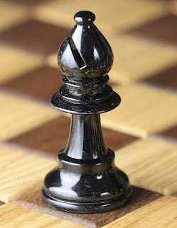Как научиться играть в шахматы с нуля