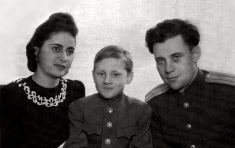 Голос эпохи: 25 января – день рождения Владимира Высоцкого