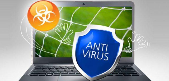 лучшая защита для компьютеров