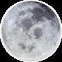 9 марта: Полнолуние Луна во Льве</p> <p>